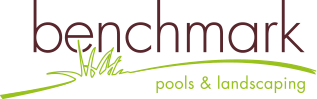 Benchmark Pools & Landscaping
