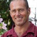 Simon Hale – Owner